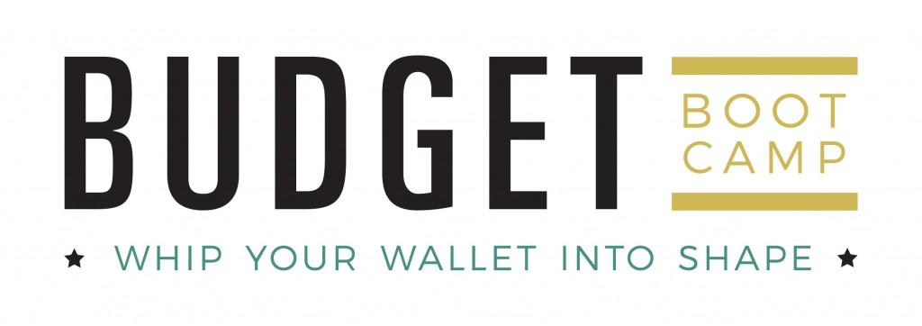 JP-BudgetBootCamp-Primary
